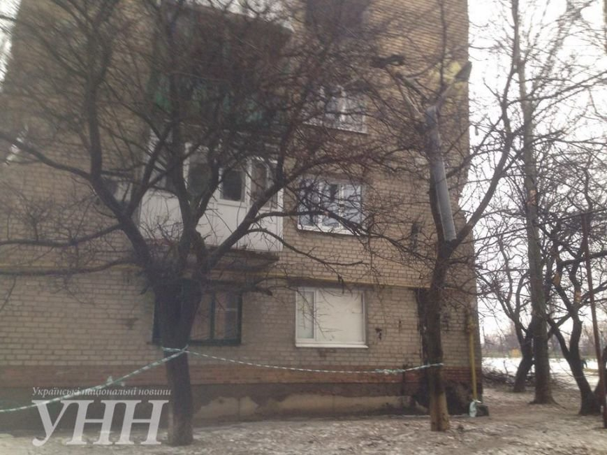 (Не)українці? Реалії життя мешканців Авдіївки (ФОТО), фото-18