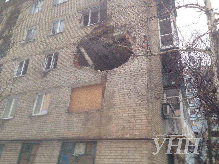 (Не)українці? Реалії життя мешканців Авдіївки (ФОТО), фото-6