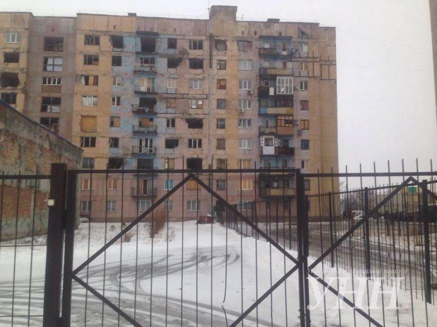 (Не)українці? Реалії життя мешканців Авдіївки (ФОТО), фото-23