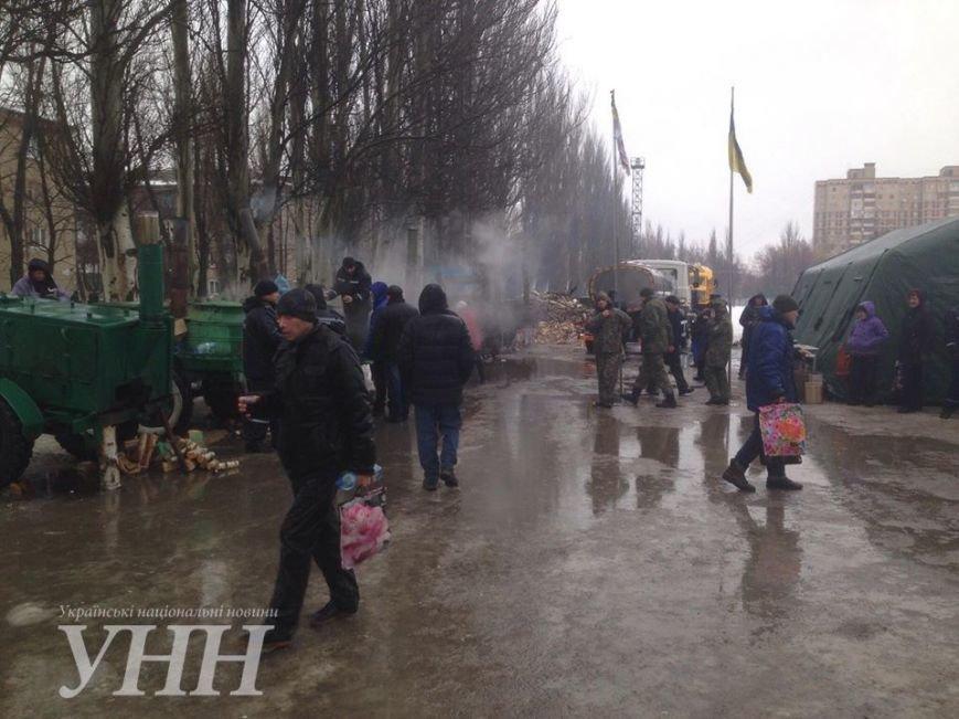 (Не)українці? Реалії життя мешканців Авдіївки (ФОТО), фото-22