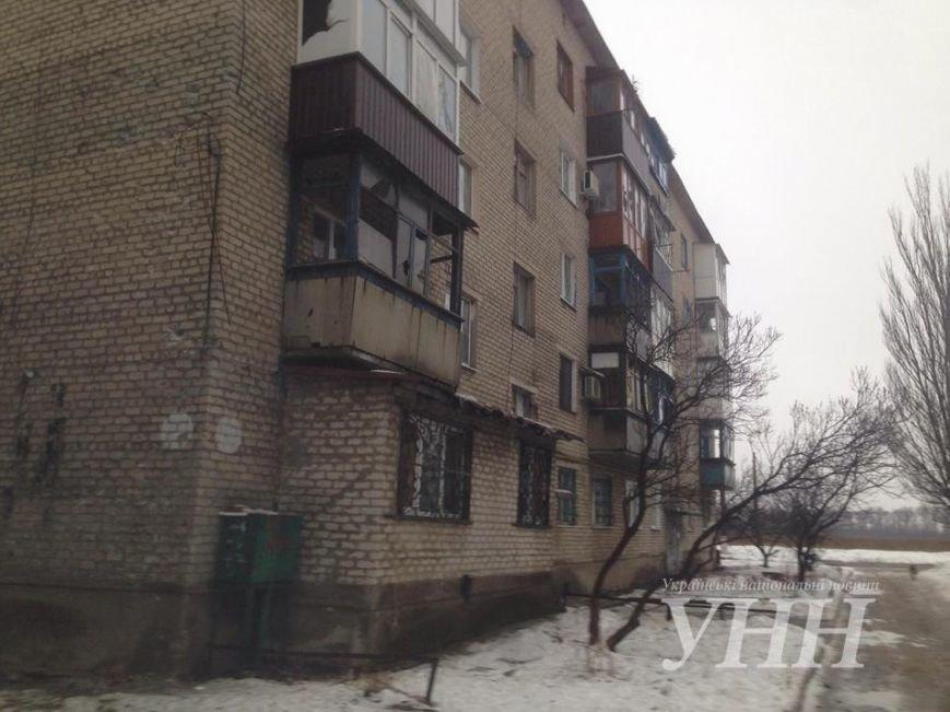 (Не)українці? Реалії життя мешканців Авдіївки (ФОТО), фото-10