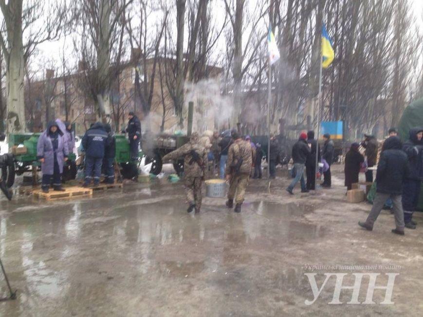 (Не)українці? Реалії життя мешканців Авдіївки (ФОТО), фото-9