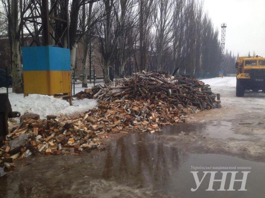 (Не)українці? Реалії життя мешканців Авдіївки (ФОТО), фото-16