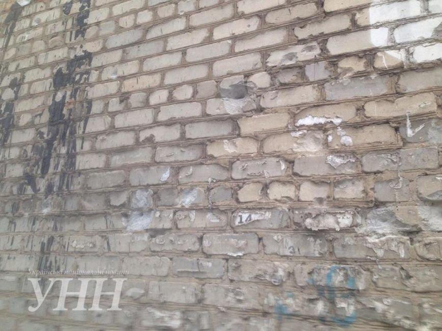 (Не)українці? Реалії життя мешканців Авдіївки (ФОТО), фото-3