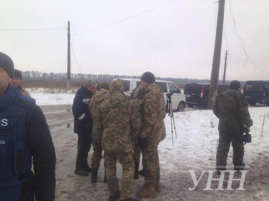 (Не)українці? Реалії життя мешканців Авдіївки (ФОТО), фото-5