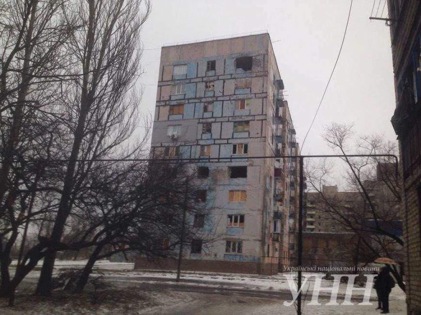 (Не)українці? Реалії життя мешканців Авдіївки (ФОТО), фото-14