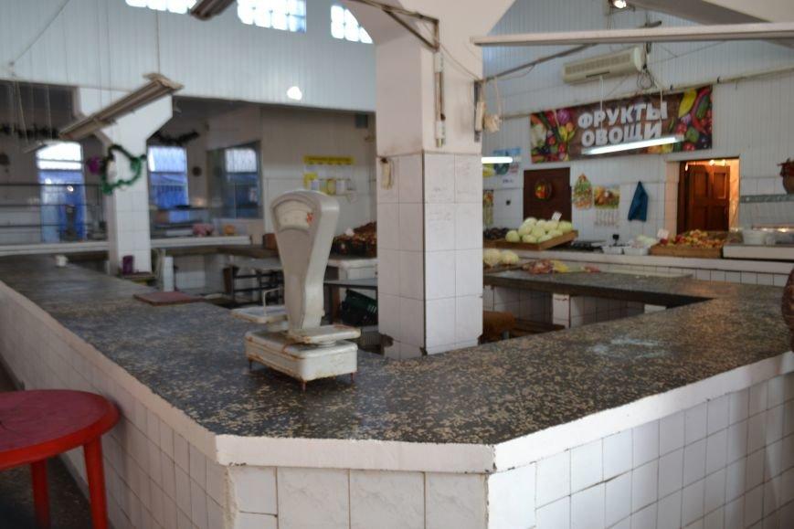 Когда на рынках в Кривом Роге появится сало? (ФОТО), фото-5