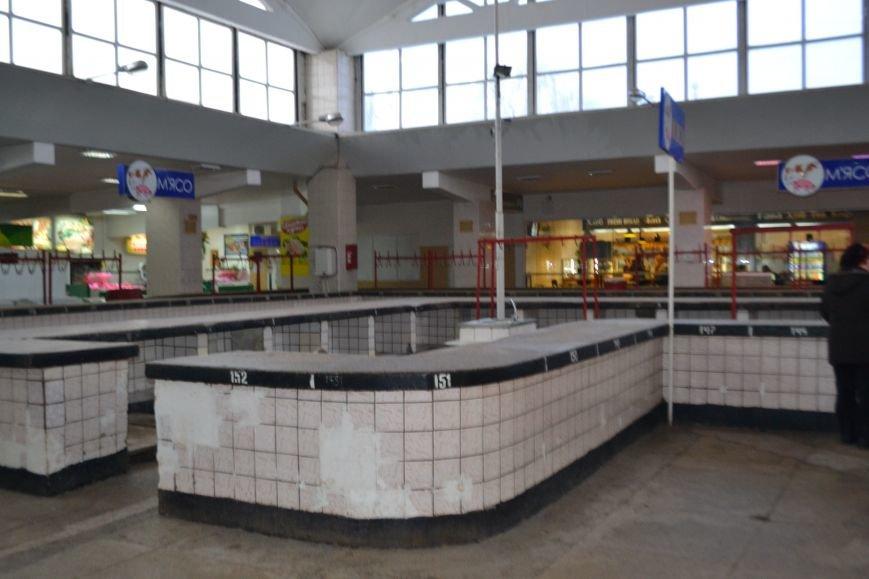 Когда на рынках в Кривом Роге появится сало? (ФОТО), фото-3