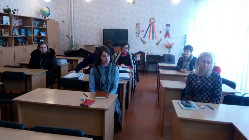 Новомосковск -569 рада (1)