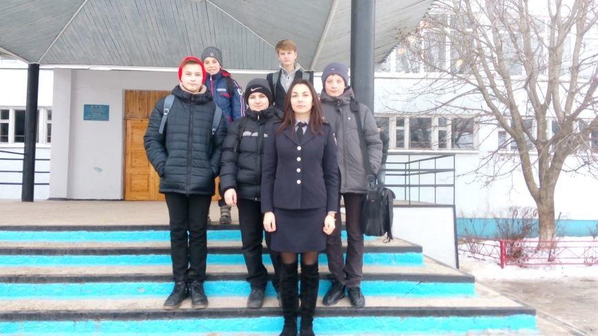 Новомосковск -569 рада (2)
