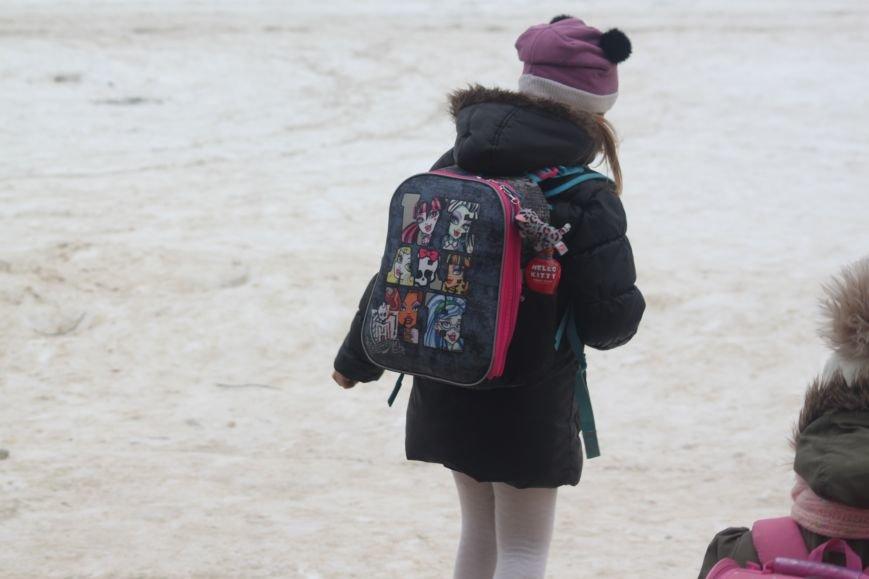 Що давати їсти дітям в школу: поради ужгородського дієтолога (РЕПОРТАЖ), фото-3