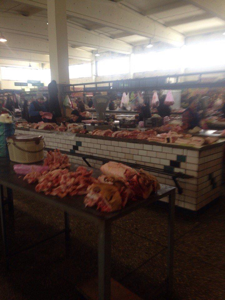 Новомосковск 0569 мясо 2