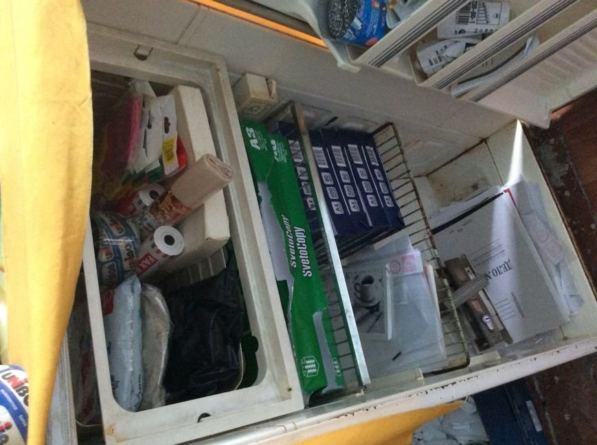 В камчатской глубинке уволили врача, которая пыталась привести больницу в порядок, фото-6