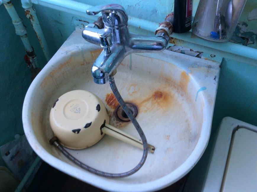 В камчатской глубинке уволили врача, которая пыталась привести больницу в порядок, фото-13