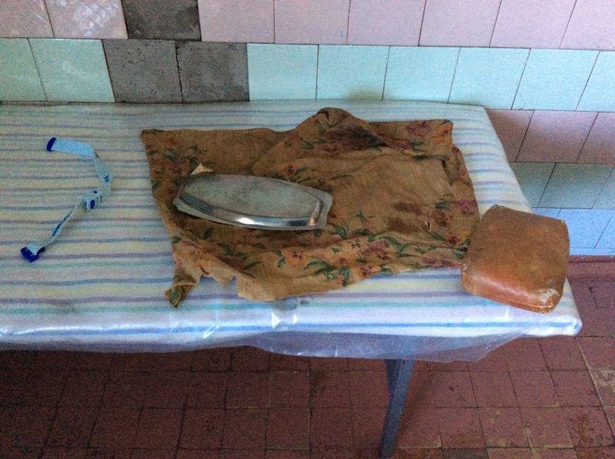 В камчатской глубинке уволили врача, которая пыталась привести больницу в порядок, фото-11
