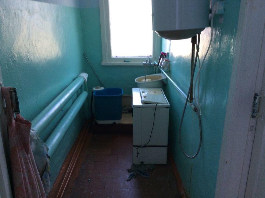 В камчатской глубинке уволили врача, которая пыталась привести больницу в порядок, фото-3