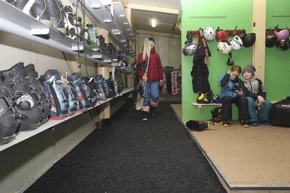 На Камчатке появилась первая сноуборд-школа, фото-3