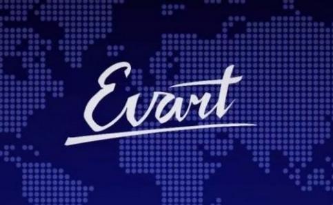 Осторожно: Золотая лихорадка финансовых пирамид в Украине: Evart Network и Evo Binary, фото-2