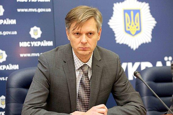 Комиссия отобрала трех кандидатов на должность главы Национальной полиции Украины (ФОТО, ВИДЕО), фото-3