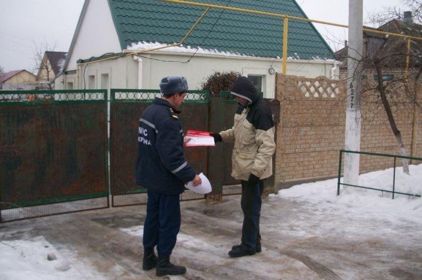 Новомосковск 0569 Коцюбинского (1)