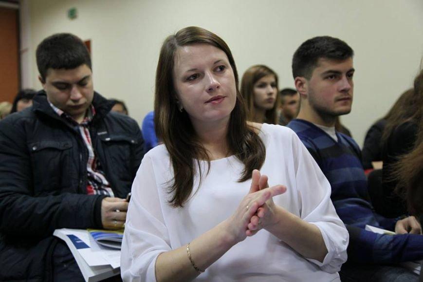 Ольга Бузулук