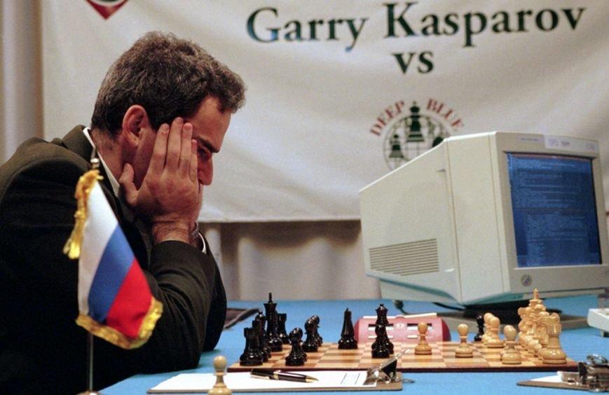 Kasparov_Deep_Blue_1996