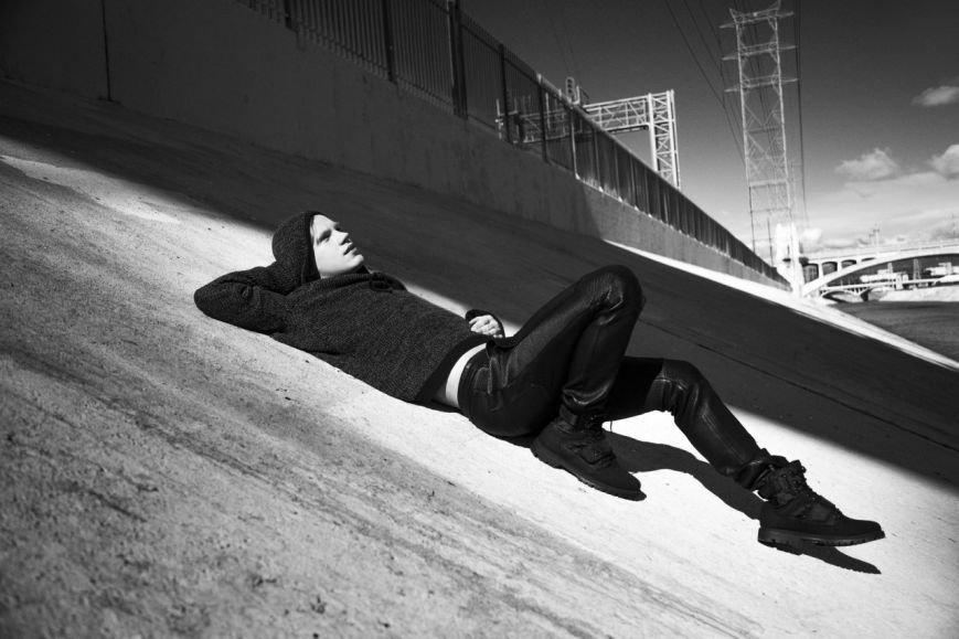 Новый эмоциональный сингл о любви от Эдуарда Романюты. Песня которая покоряет глубокой эмоциональностью, фото-2