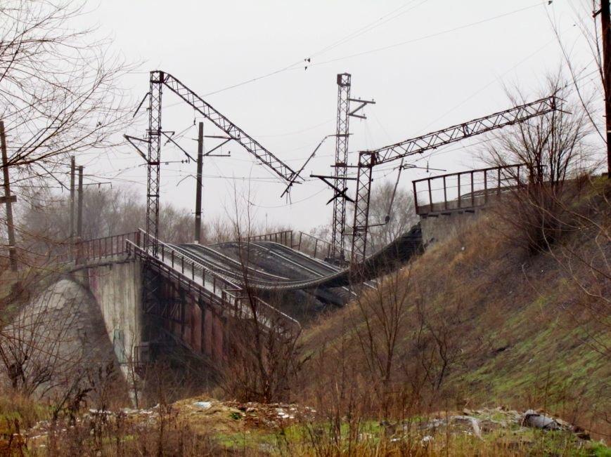 Мост_ж-д_-1 23_12 Печать ВЫСТАВКА Теракт МОСТ 4 1