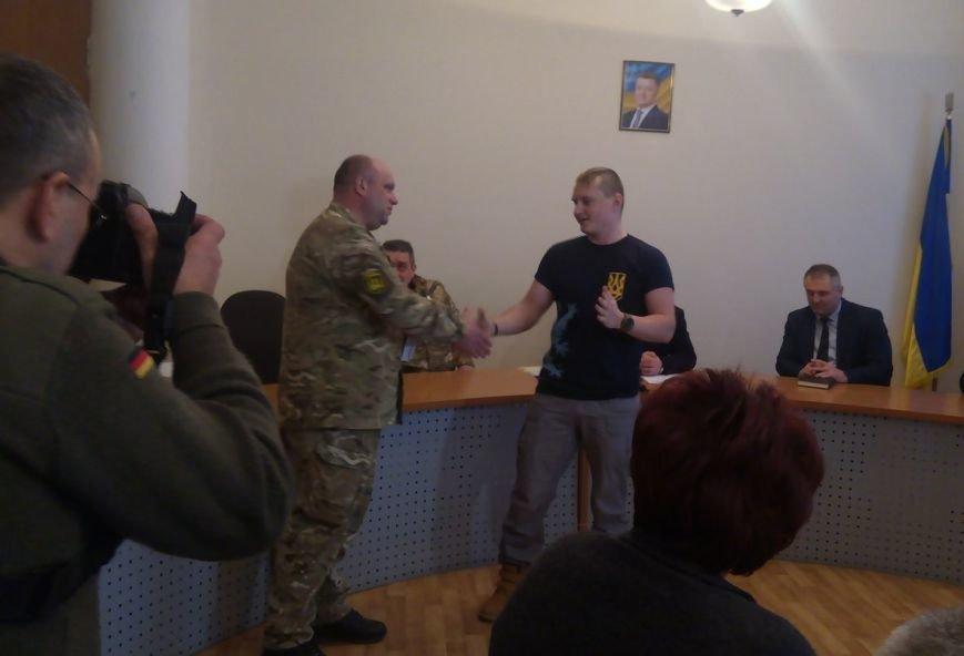 Новомосковск 0569 Донбасс