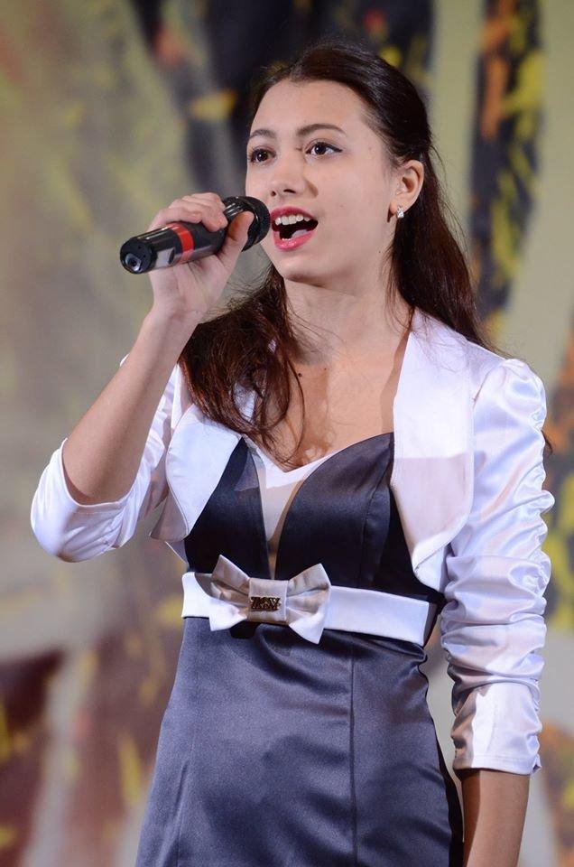 """На Міжнародному фестивалі """"MOMENT OF GLORY"""" перемогли конотопські """"Співаночки"""", фото-3"""