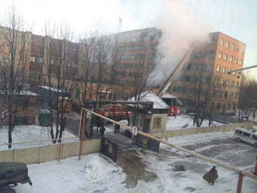 """В Донецке убит """"Гиви"""" (ФОТО), фото-2"""