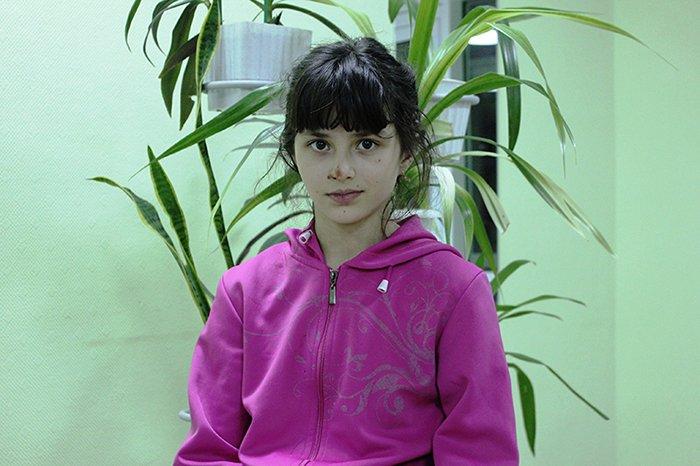 Под Белгородом 10-летняя девочка спасла из горящего дома пятерых братьев и сестёр, фото-2