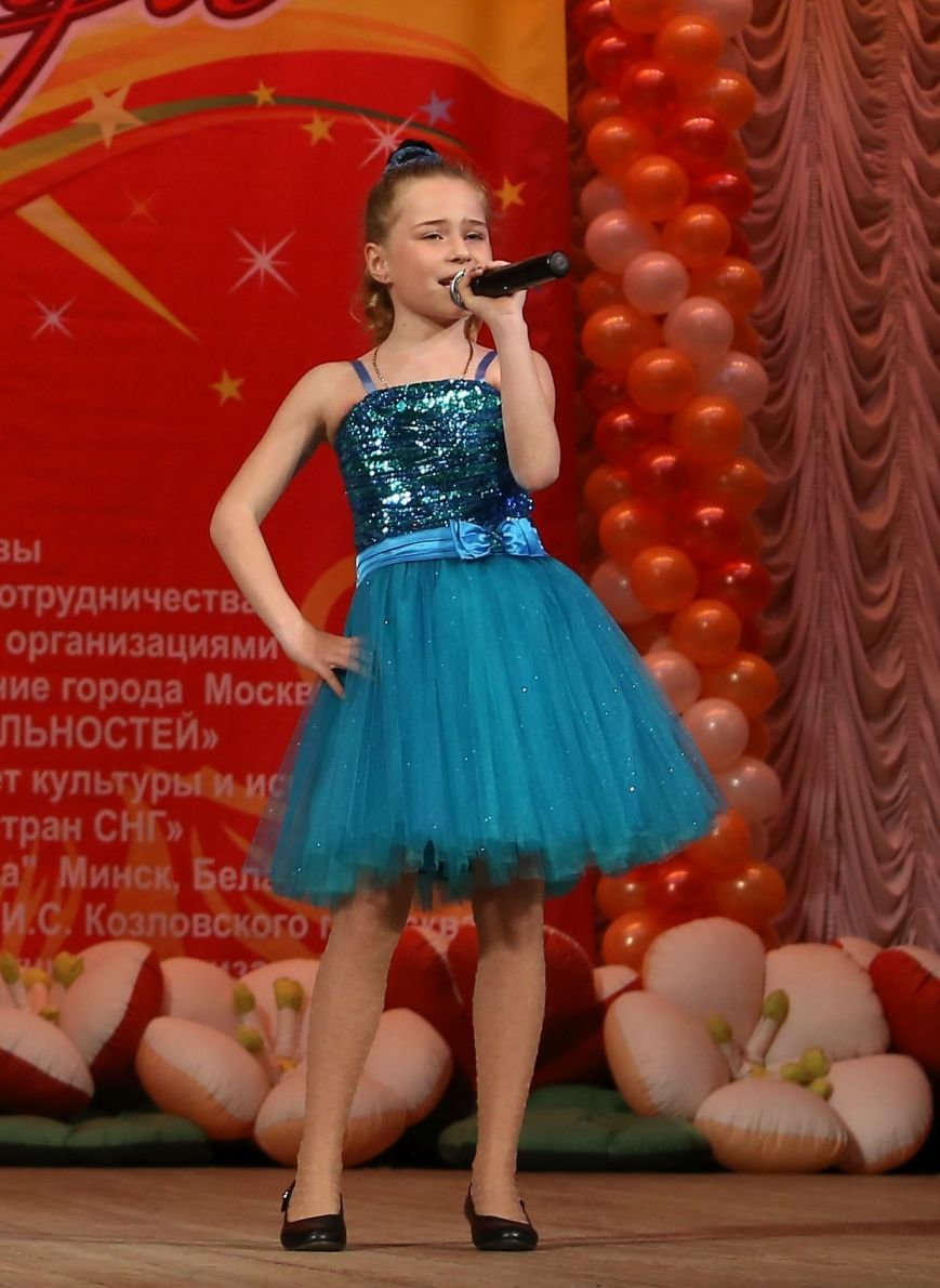 Анастасия Джафарова преп. Воробьева Е.П.