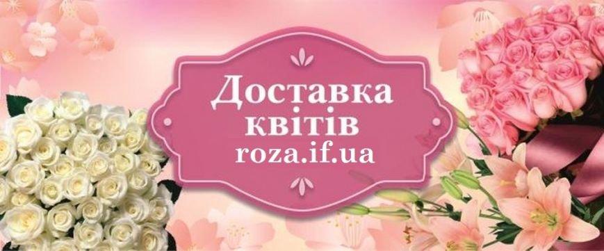 rozaifua банер