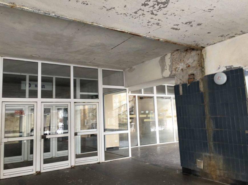 """В Кривом Роге """"заминировали"""" станцию скоростного трамвая (ФОТО), фото-3"""