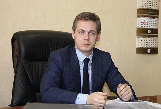 Олег Галкин в Нижнем Новгороде, фото-1