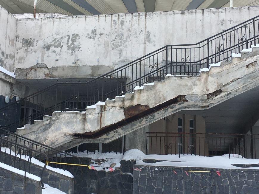 Полтора часа спасатели, взрывотехники и полицейские потратили на поиски взрывного устройства на скоростном (ФОТО), фото-9