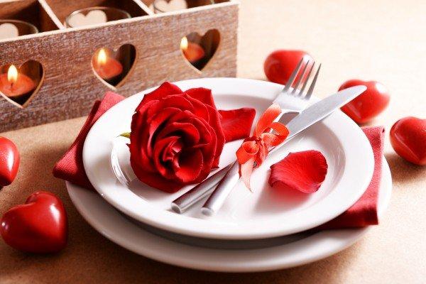 День Валентина4
