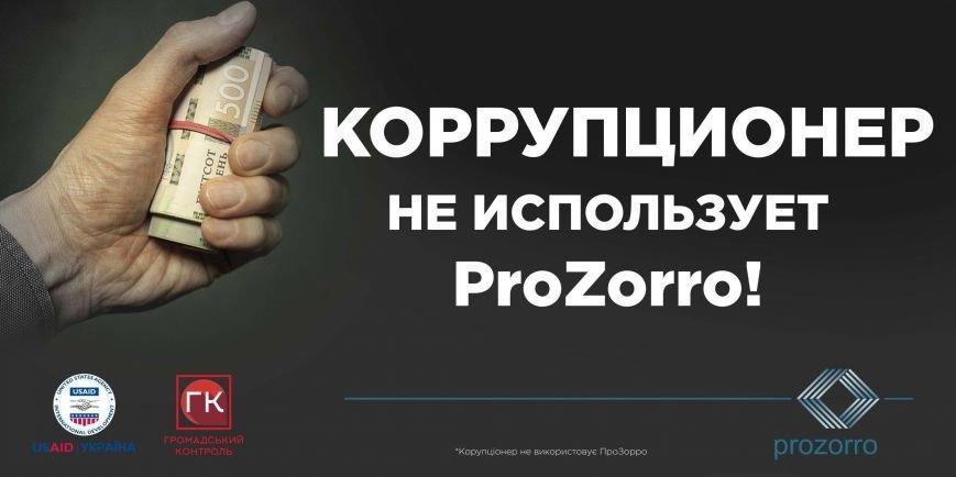 """В Кривом Роге могут появиться именные борды с """"приветом"""" конкретным коррупционерам (ФОТО), фото-2"""