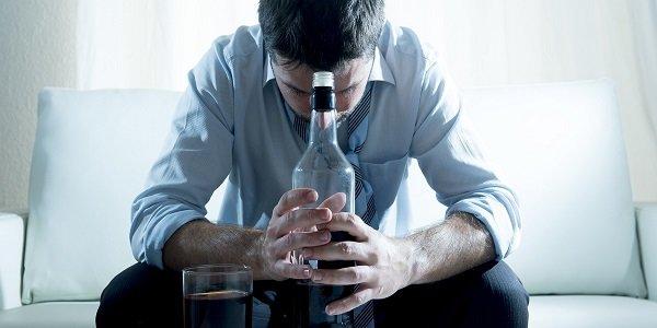 алкоголизм4