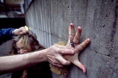 Мешканець Мукачівського району хотів зґвалтувати дитину, фото-1