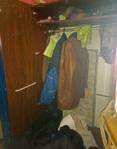 Вкрав, випив, у тюрму: У Новоград-Волинському районі затримали раніше судимого, фото-1