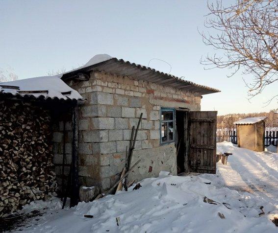 Вкрав, випив, у тюрму: У Новоград-Волинському районі затримали раніше судимого, фото-3