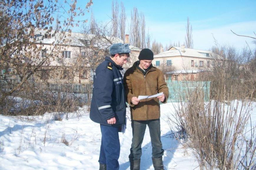 Новомосковск 0569 31-я (3)