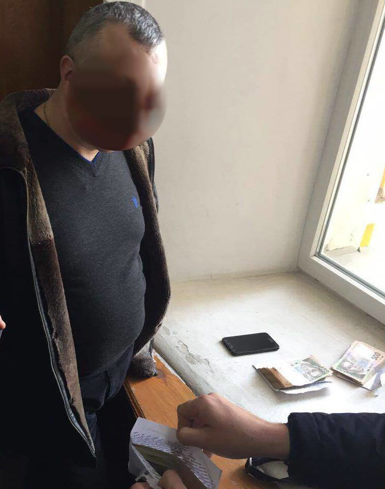 Финансисты обокрали полицию на 10 млн грн (ФОТО), фото-3