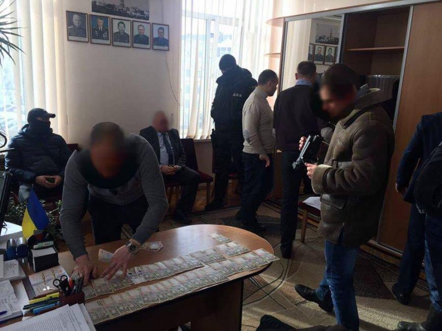 Финансисты обокрали полицию на 10 млн грн (ФОТО), фото-4