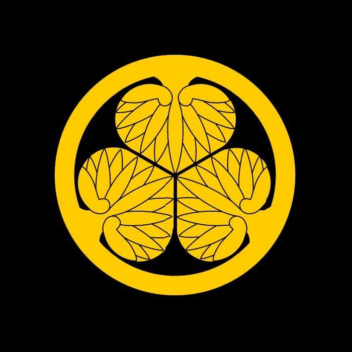 Tokugawa_Ieyasu_2
