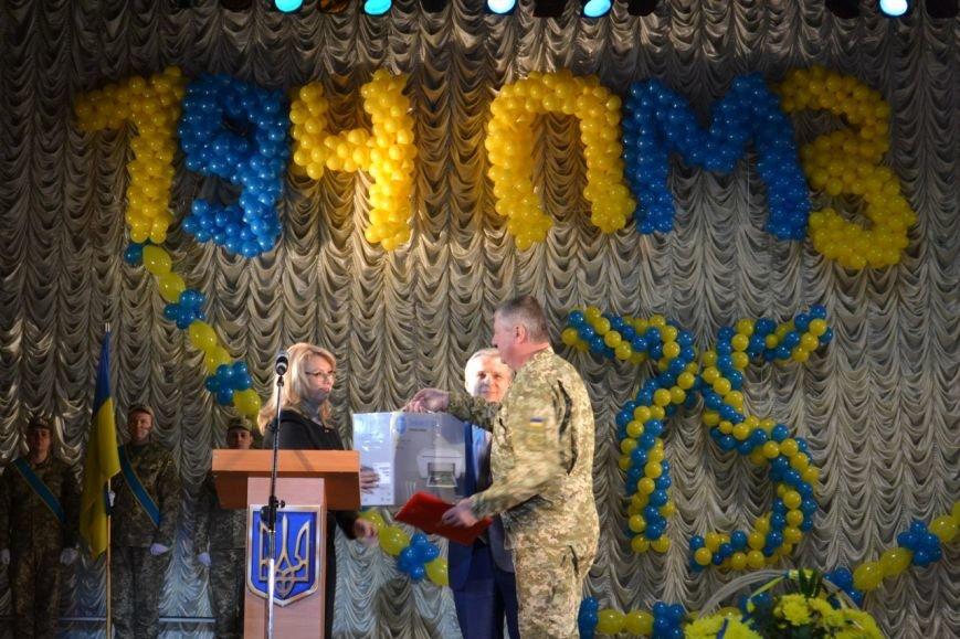 Новомосковск 0569 отряд (17)