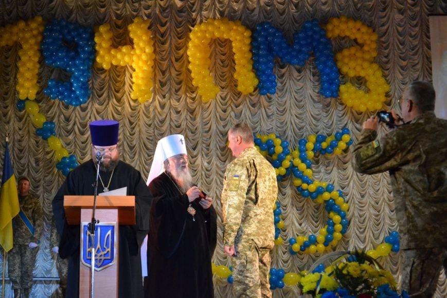 Новомосковск 0569 отряд (14)