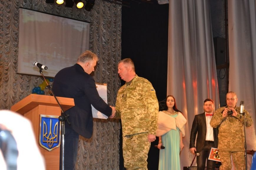 Новомосковск 0569 отряд (4)